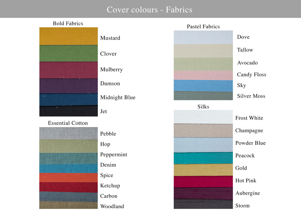 Folio cover colours fabric.jpg