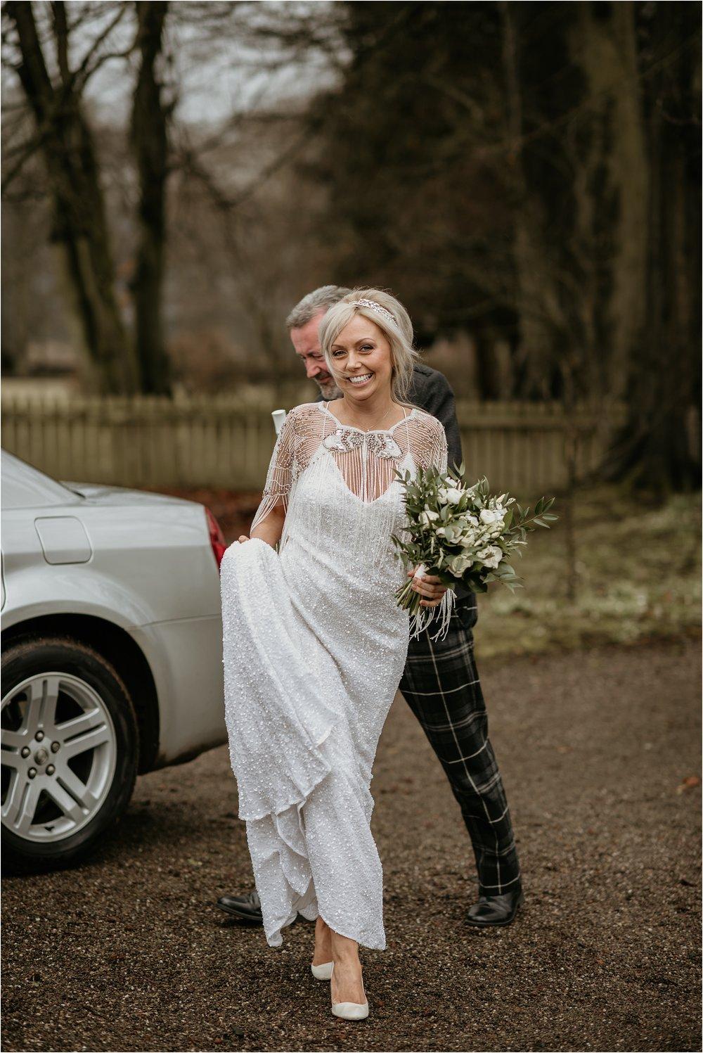 Myres-Castle-Wedding-Photographer_10.jpg