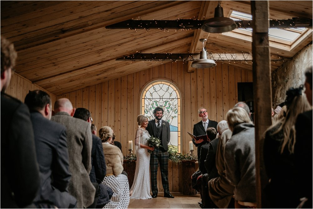 Myres-Castle-Wedding-Photographer_13.jpg