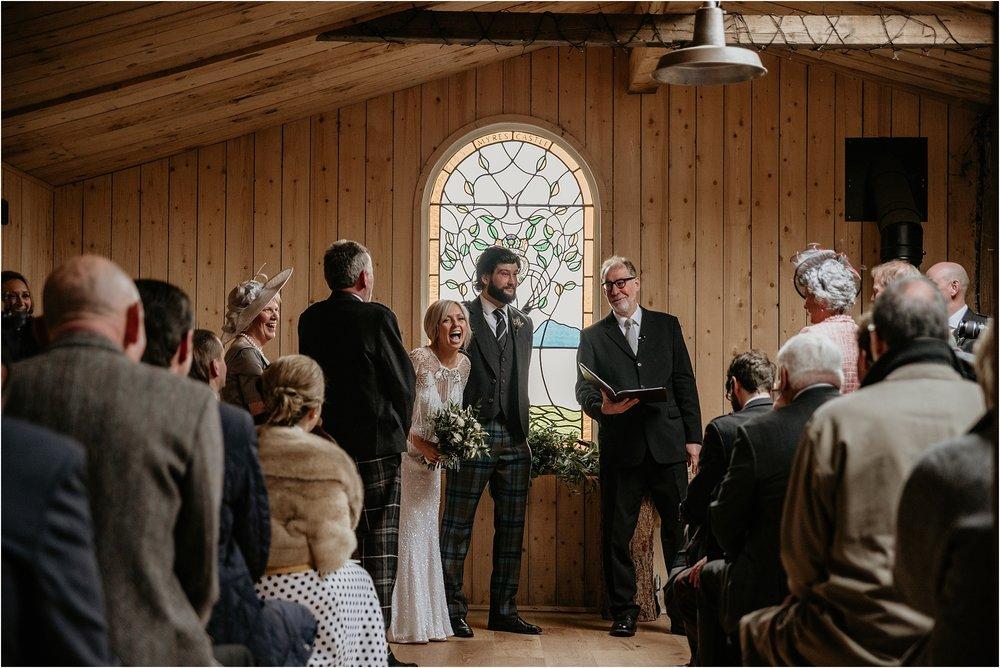 Myres-Castle-Wedding-Photographer_15.jpg