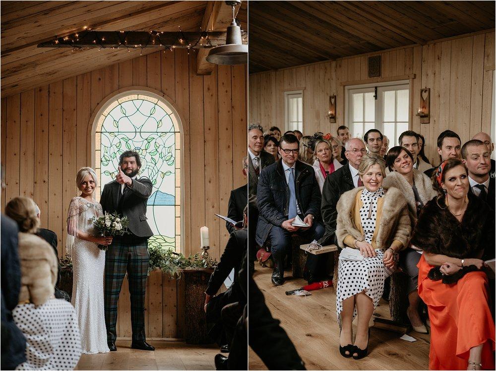 Myres-Castle-Wedding-Photographer_16.jpg