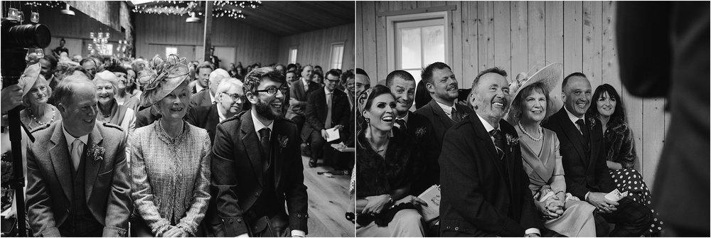 Myres-Castle-Wedding-Photographer_19.jpg