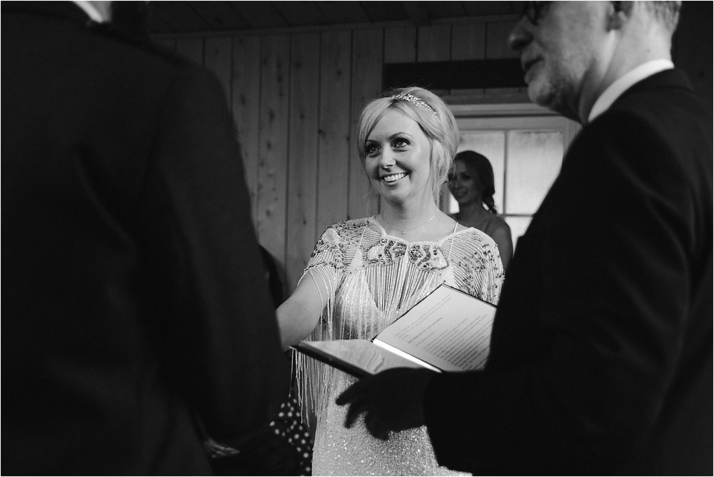 Myres-Castle-Wedding-Photographer_18.jpg