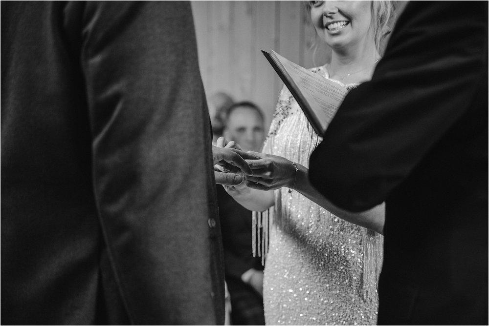 Myres-Castle-Wedding-Photographer_20.jpg