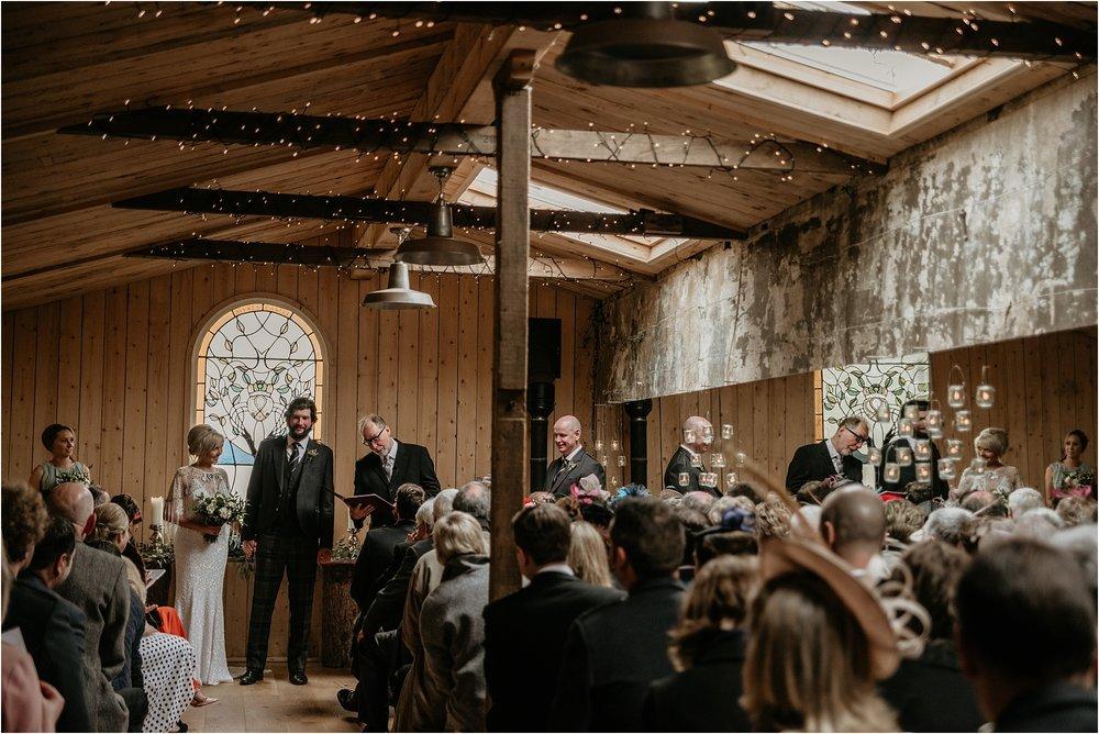 Myres-Castle-Wedding-Photographer_22.jpg