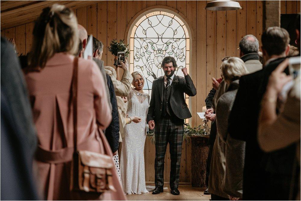 Myres-Castle-Wedding-Photographer_24.jpg