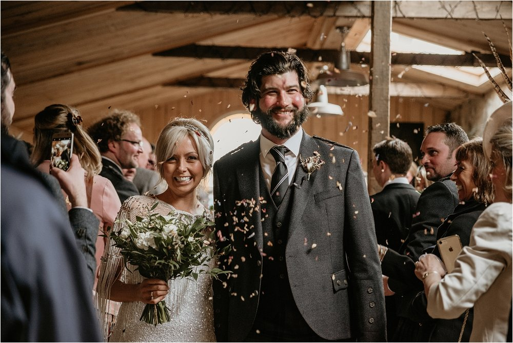 Myres-Castle-Wedding-Photographer_25.jpg