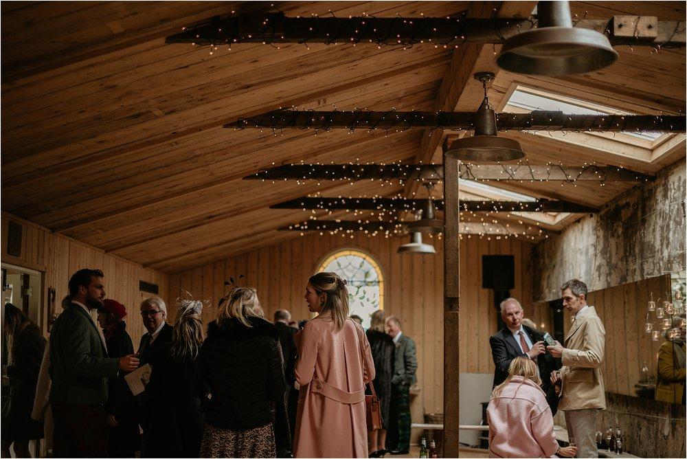 Myres-Castle-Wedding-Photographer_31.jpg