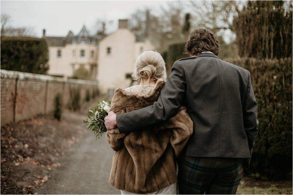 Myres-Castle-Wedding-Photographer_33.jpg