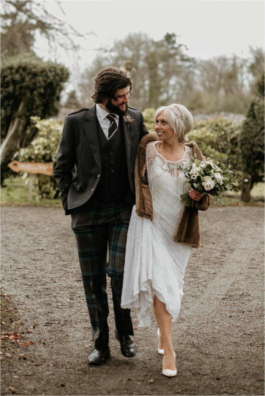 Myres-Castle-Wedding-Photographer_32.jpg