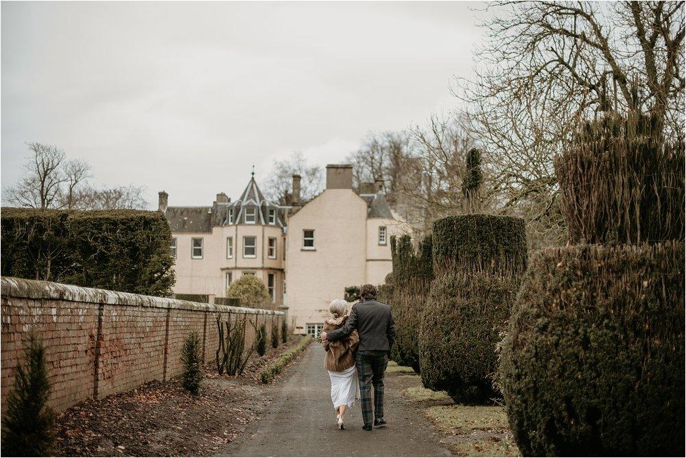 Myres-Castle-Wedding-Photographer_34.jpg