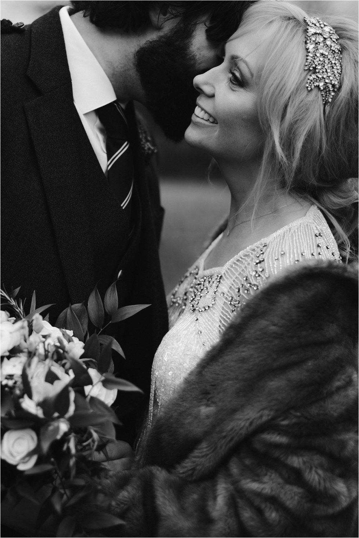 Myres-Castle-Wedding-Photographer_35.jpg