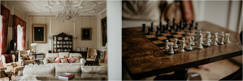 Myres-Castle-Wedding-Photographer_37.jpg