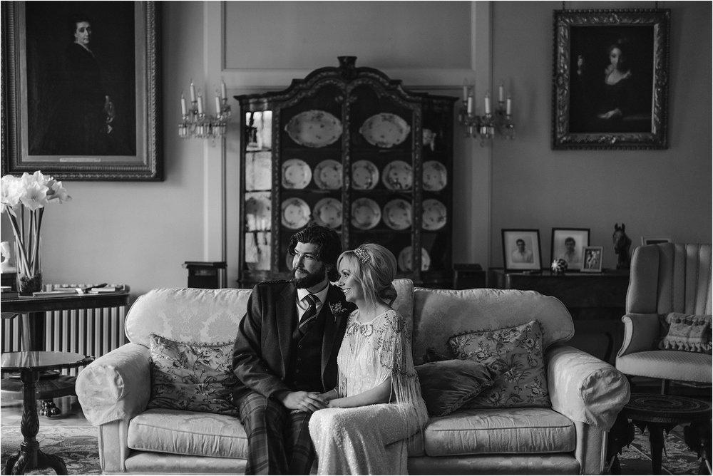 Myres-Castle-Wedding-Photographer_38.jpg