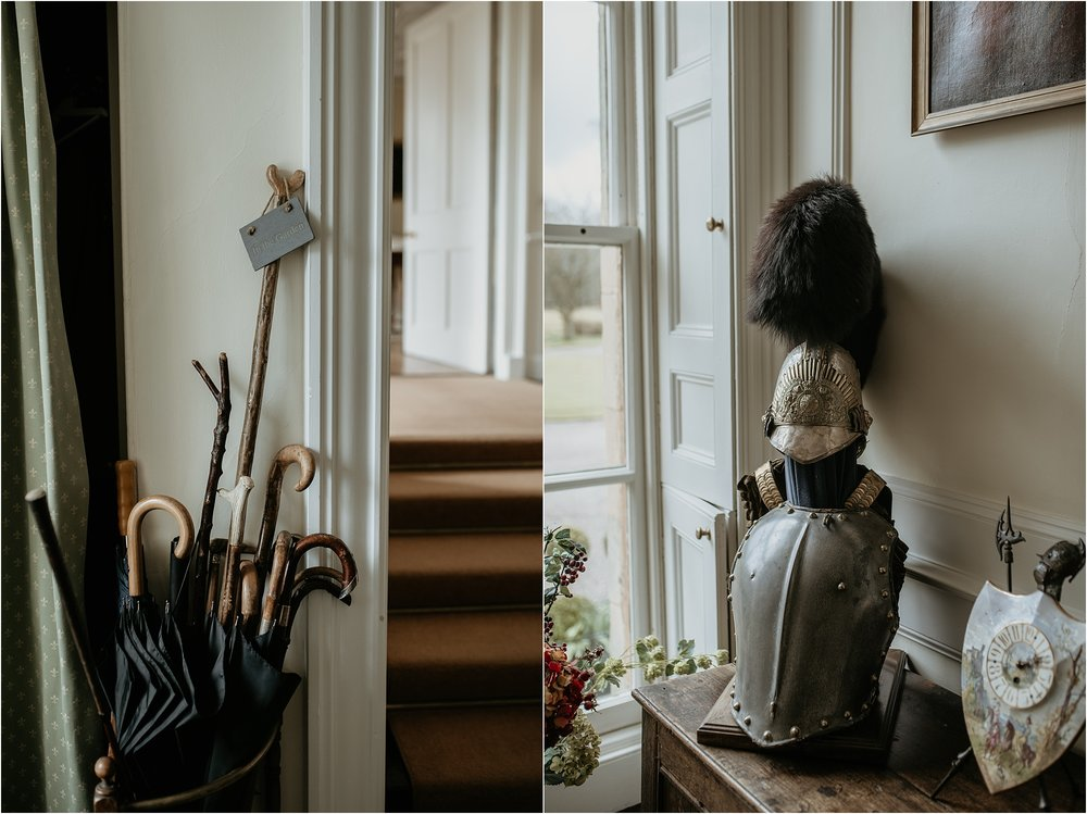 Myres-Castle-Wedding-Photographer_45.jpg
