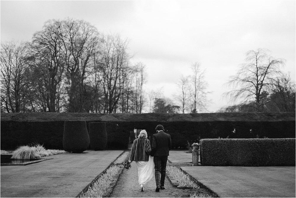 Myres-Castle-Wedding-Photographer_48.jpg