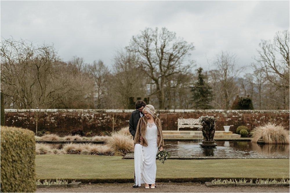 Myres-Castle-Wedding-Photographer_49.jpg