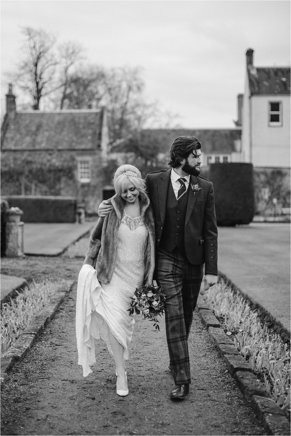 Myres-Castle-Wedding-Photographer_51.jpg