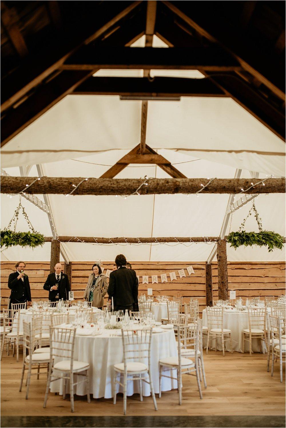 Myres-Castle-Wedding-Photographer_55.jpg