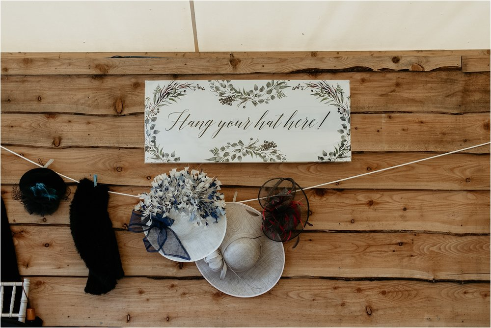 Myres-Castle-Wedding-Photographer_57.jpg