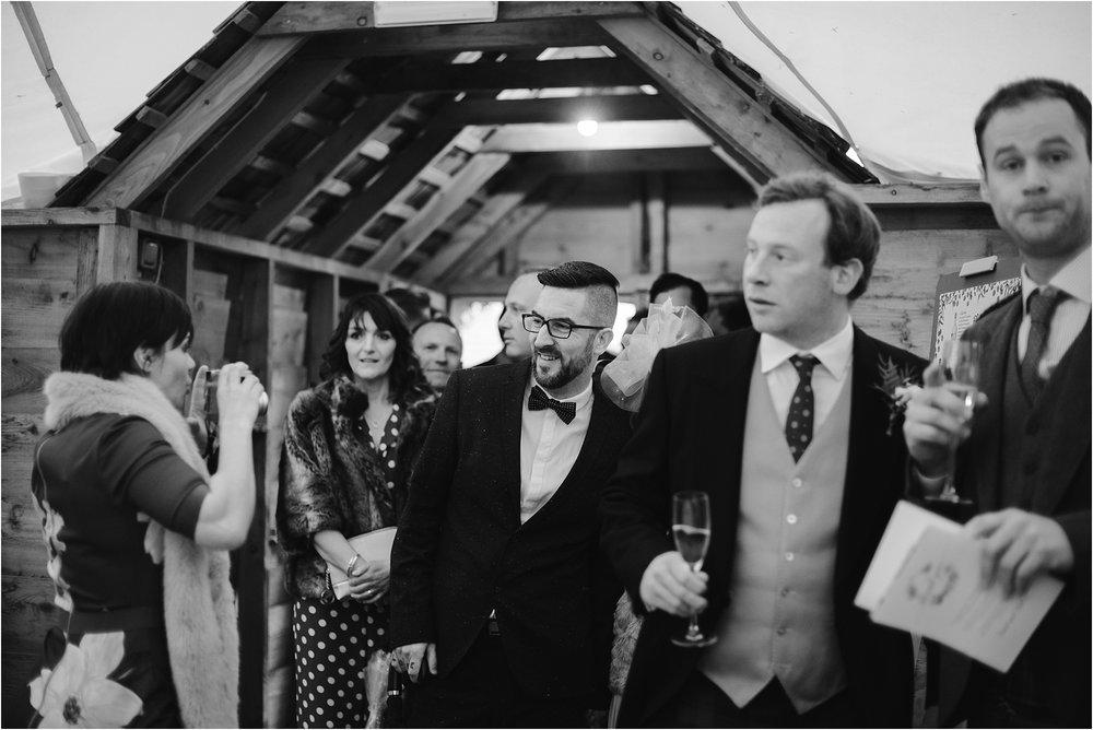 Myres-Castle-Wedding-Photographer_60.jpg