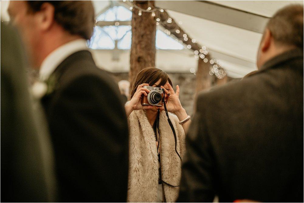 Myres-Castle-Wedding-Photographer_61.jpg
