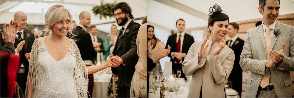 Myres-Castle-Wedding-Photographer_65.jpg