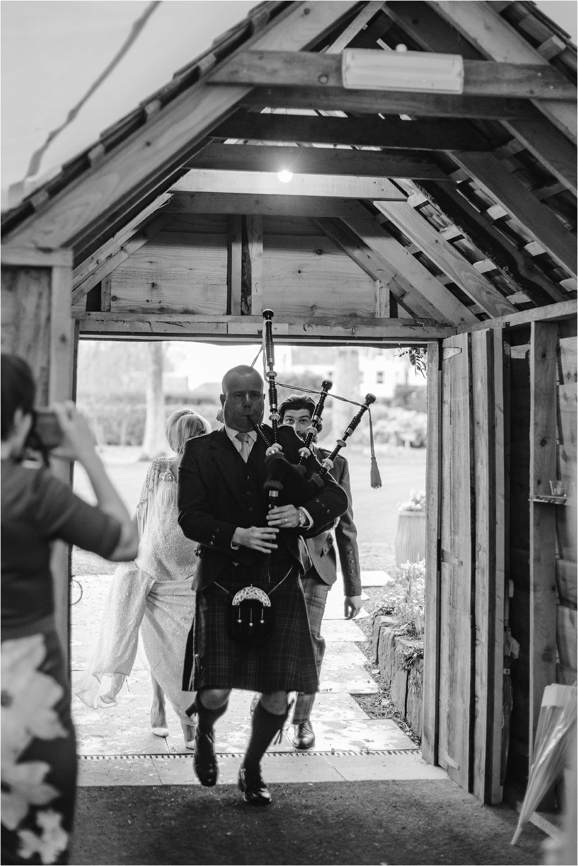 Myres-Castle-Wedding-Photographer_64.jpg