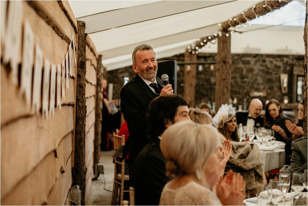 Myres-Castle-Wedding-Photographer_67.jpg