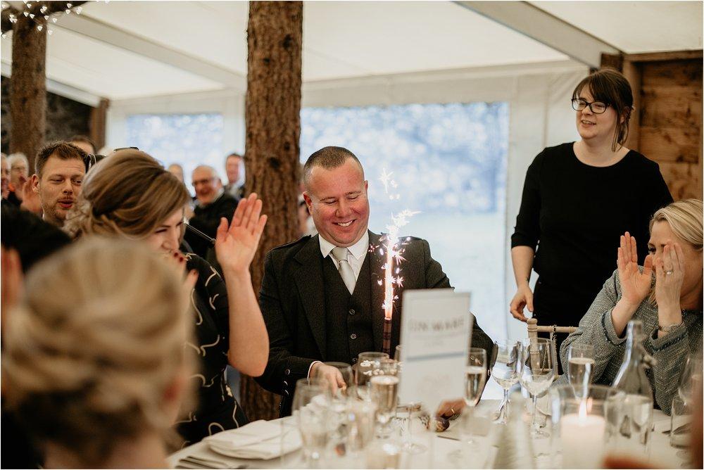Myres-Castle-Wedding-Photographer_69.jpg
