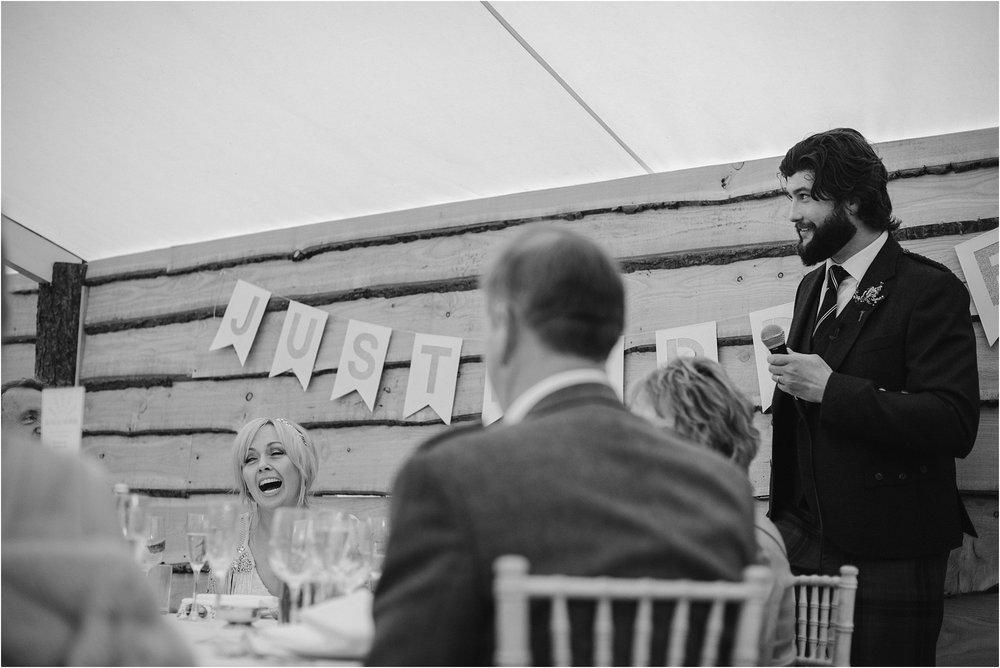 Myres-Castle-Wedding-Photographer_71.jpg