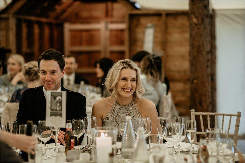 Myres-Castle-Wedding-Photographer_74.jpg