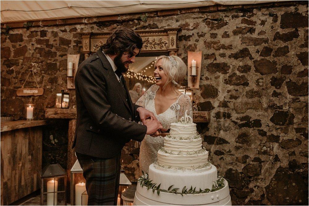 Myres-Castle-Wedding-Photographer_80.jpg