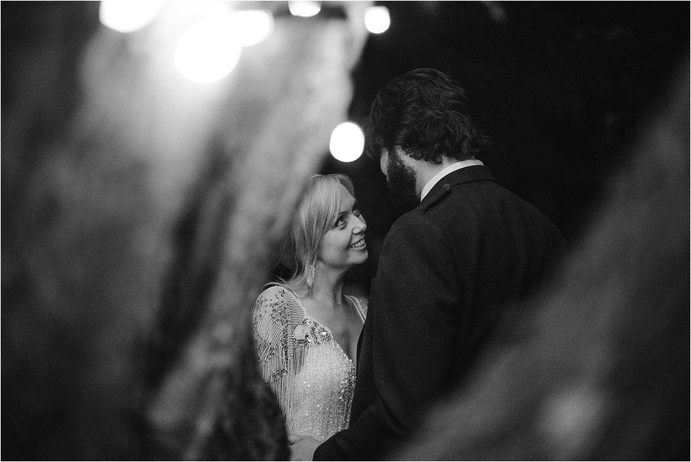 Myres-Castle-Wedding-Photographer_84.jpg