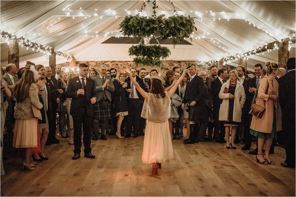 Myres-Castle-Wedding-Photographer_86.jpg