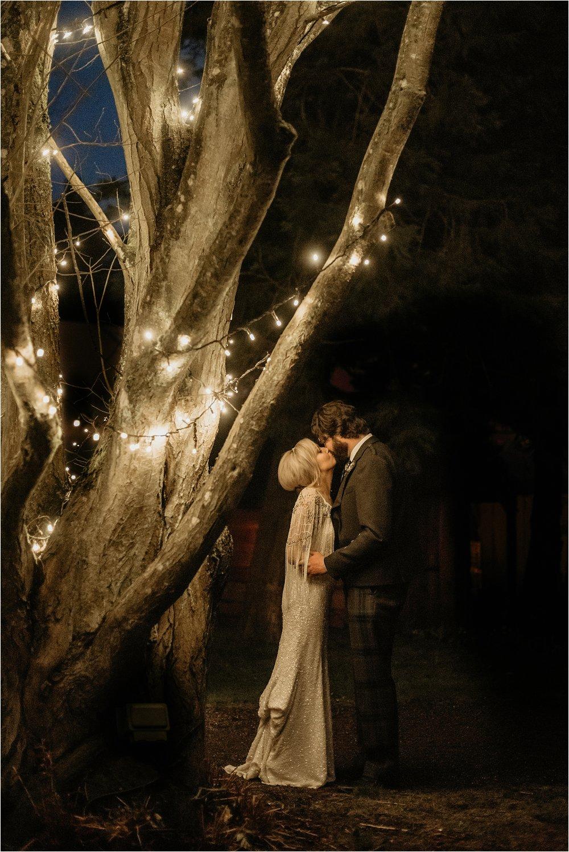 Myres-Castle-Wedding-Photographer_85.jpg