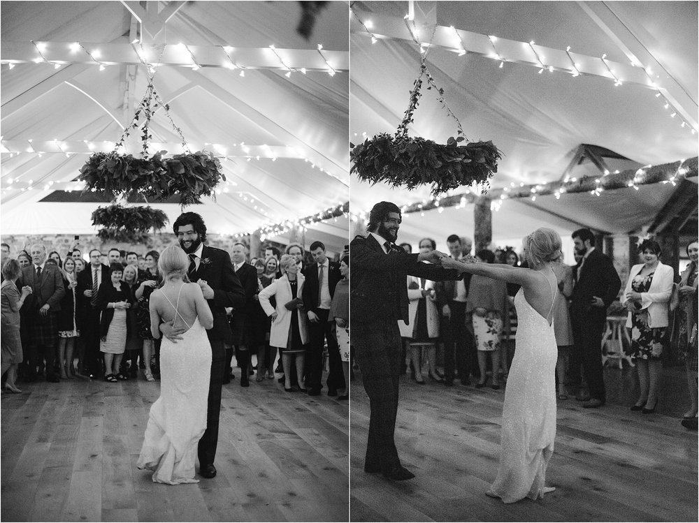 Myres-Castle-Wedding-Photographer_87.jpg