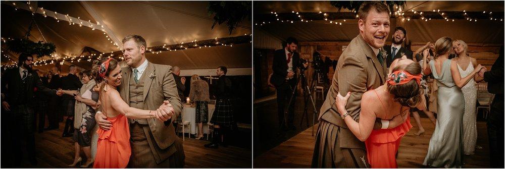 Myres-Castle-Wedding-Photographer_89.jpg