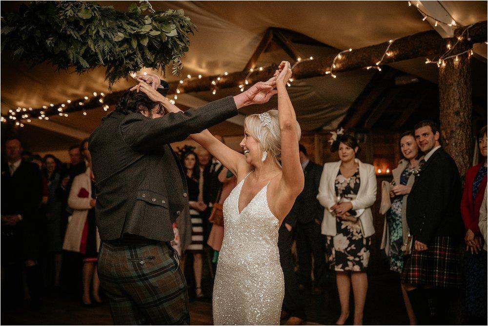 Myres-Castle-Wedding-Photographer_88.jpg