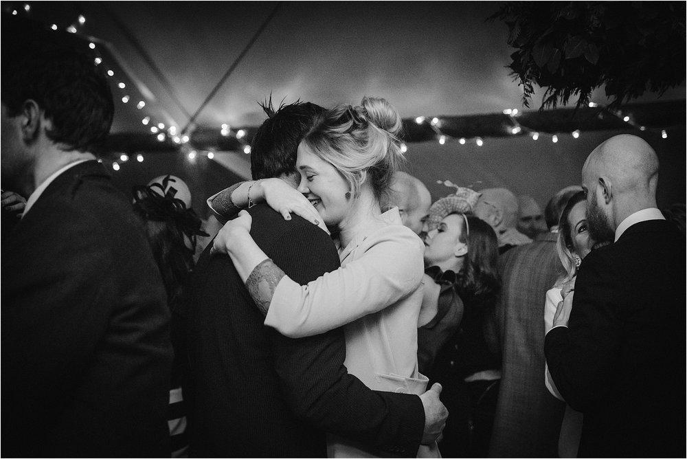 Myres-Castle-Wedding-Photographer_91.jpg