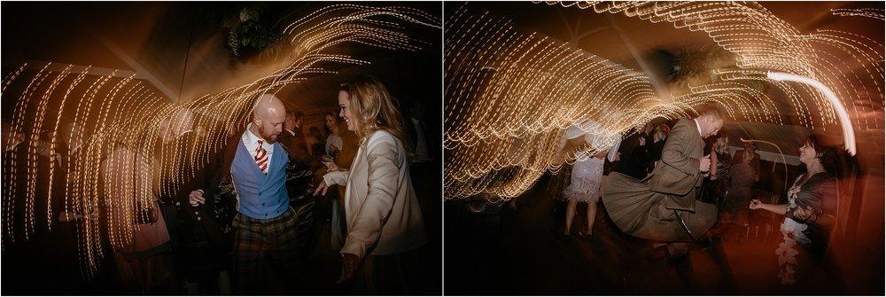 Myres-Castle-Wedding-Photographer_92.jpg