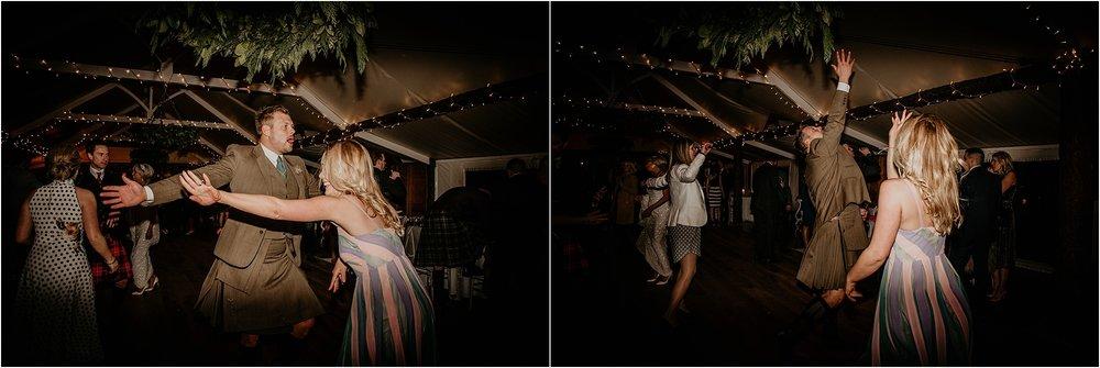 Myres-Castle-Wedding-Photographer_93.jpg