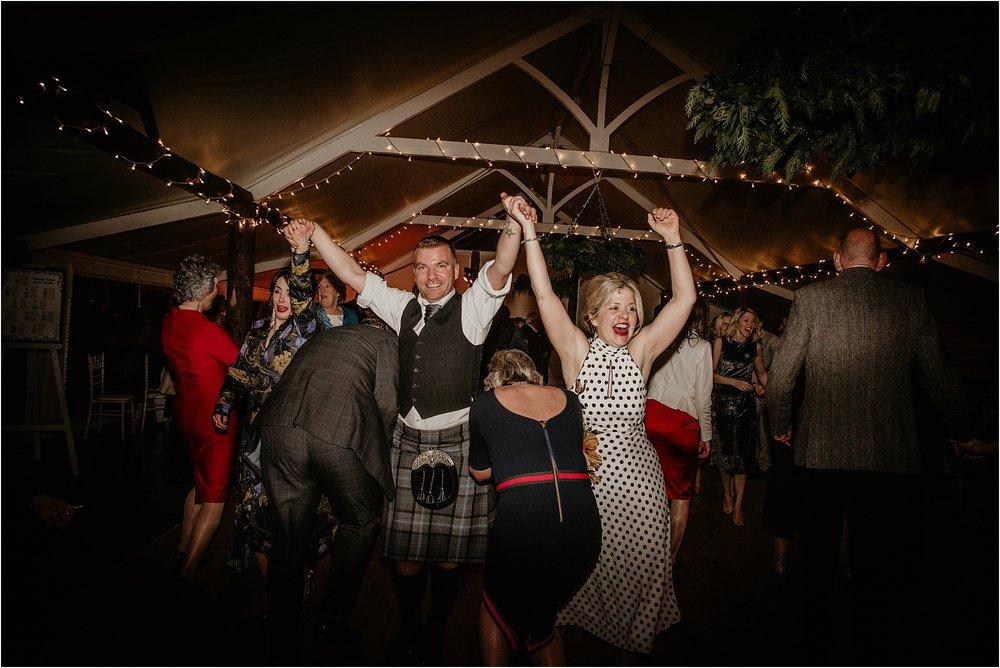 Myres-Castle-Wedding-Photographer_98.jpg
