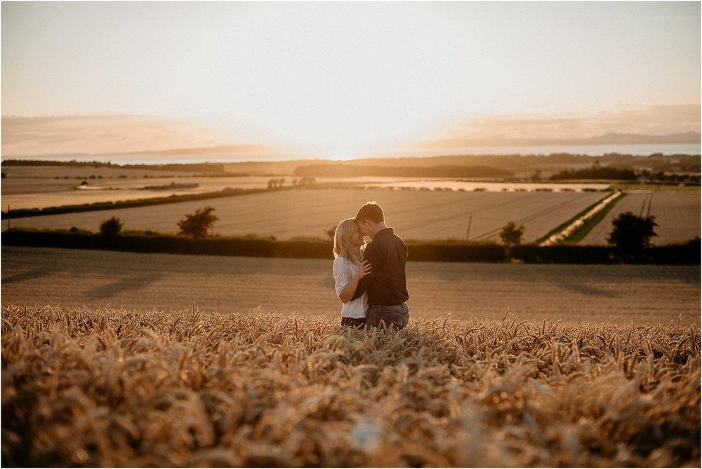 Edinburgh-wedding-engagement-photographer__0012.jpg