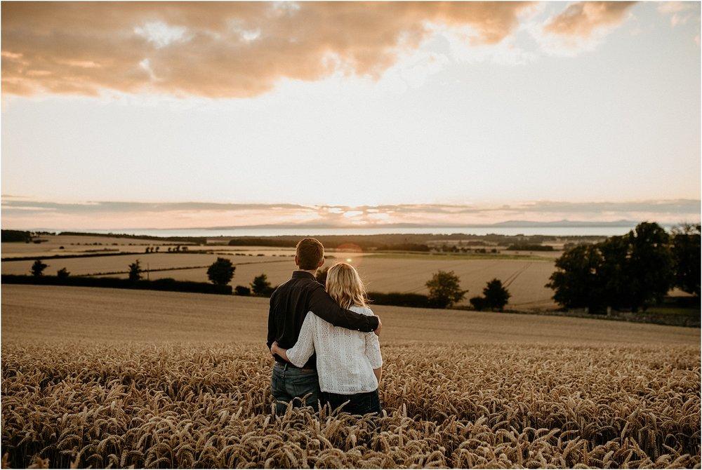Edinburgh-wedding-engagement-photographer__0015.jpg