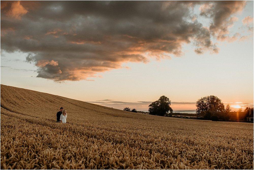 Edinburgh-wedding-engagement-photographer__0017.jpg