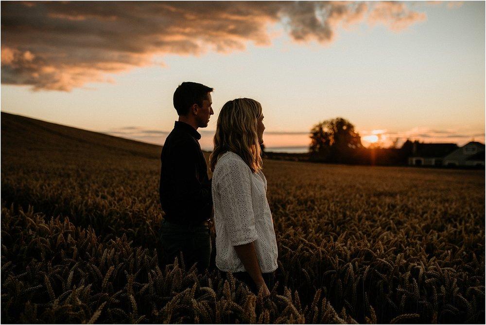 Edinburgh-wedding-engagement-photographer__0018.jpg