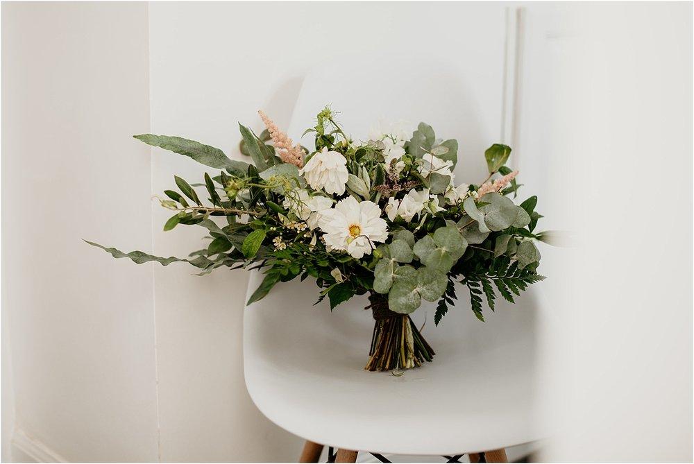 Kailzie-Gardens-Wedding-Photography__0001.jpg