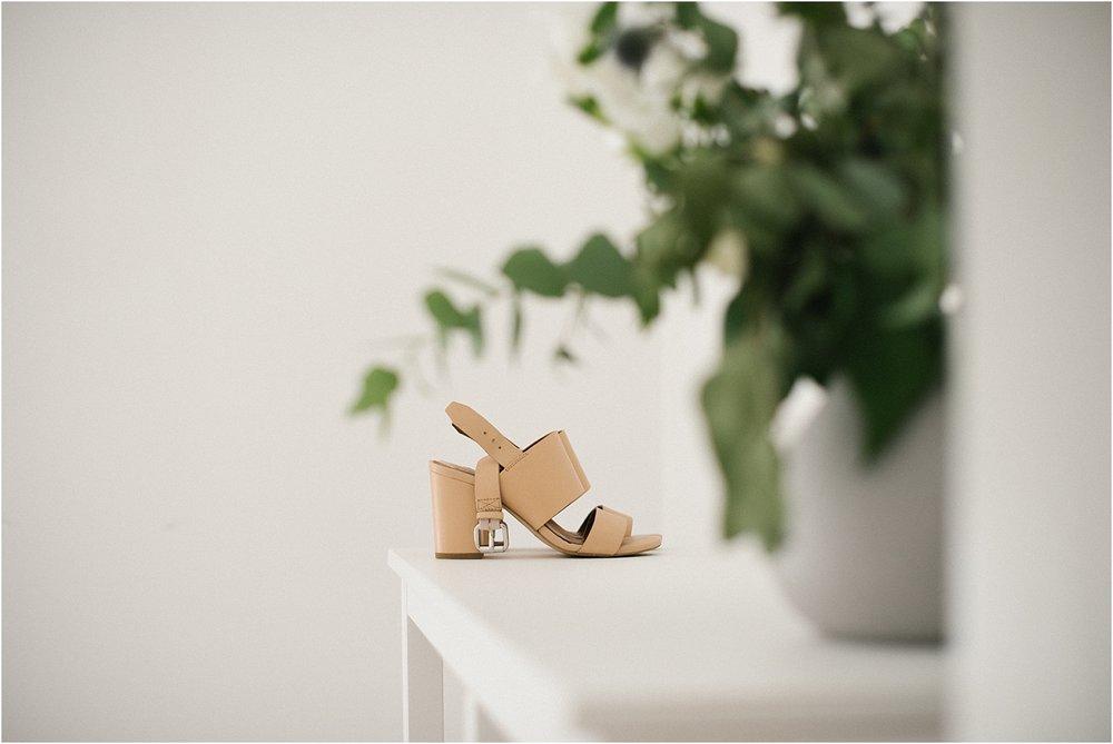 Kailzie-Gardens-Wedding-Photography__0003.jpg
