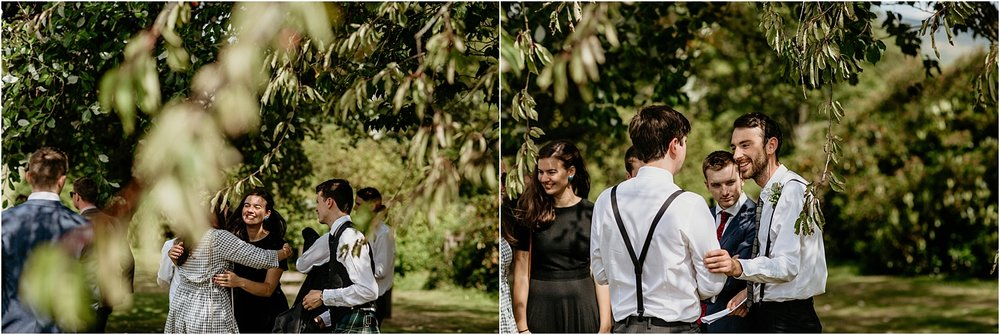 Kailzie-Gardens-Wedding-Photography__0006.jpg